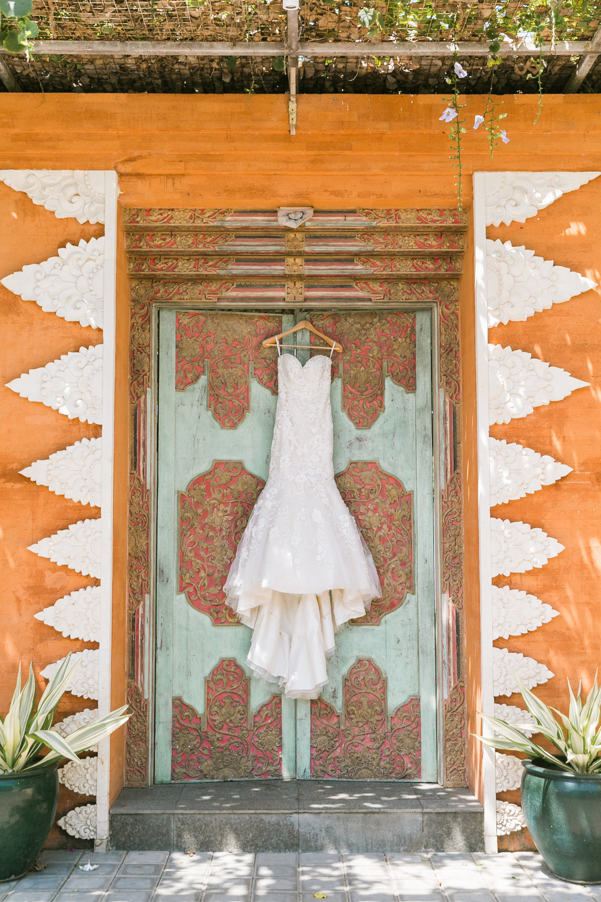 pandawa_cliff_estate_bali_wedding_004