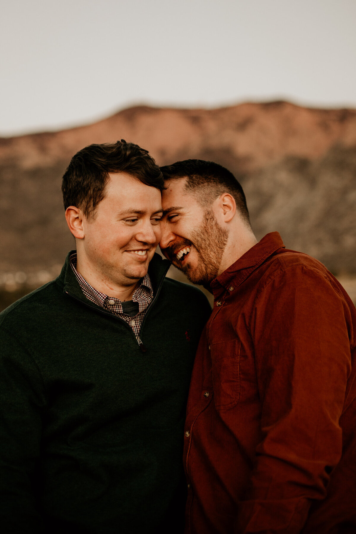 same-sex-couple-engagement-photos-albuquerque-36