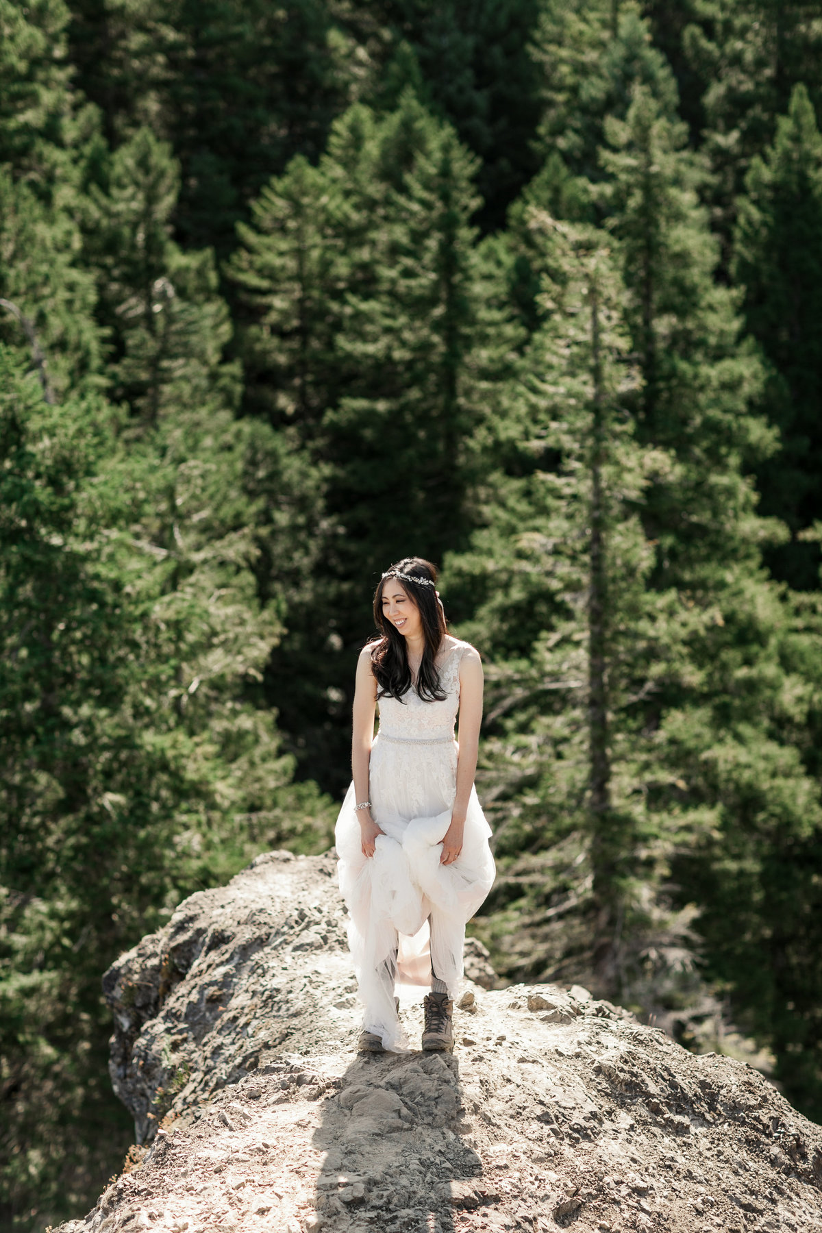 Adventure-Elopement-Photographer-Olympic-National-Park-27