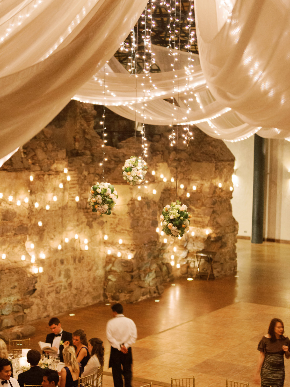Destination Wedding Antigua Guatemala-1047