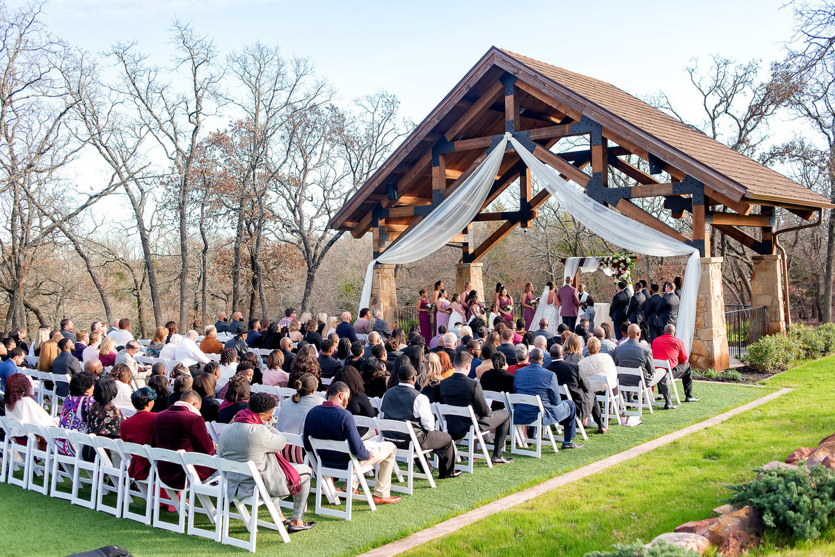 the-springs-event-aubrey-wedding-photographers-james-willis-dallas-weddings-23