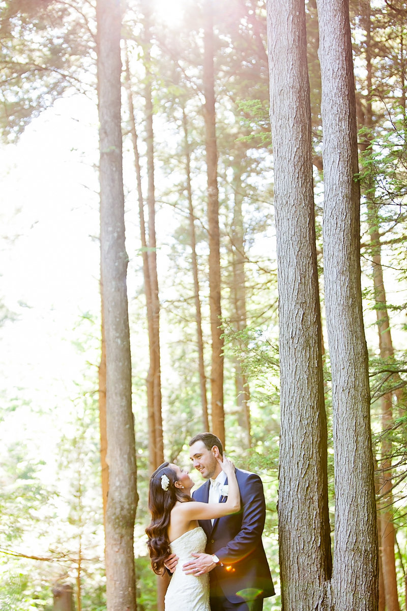 _state_college_wedding_photographer_110