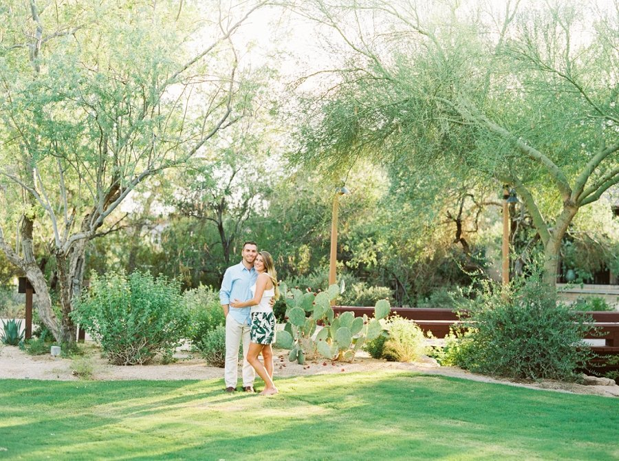 Scottsdale-wedding-photographer_0941