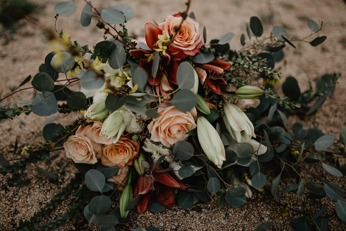 JessyHermanPhoto_Joshua-Tree-California-Wedding-Details-13