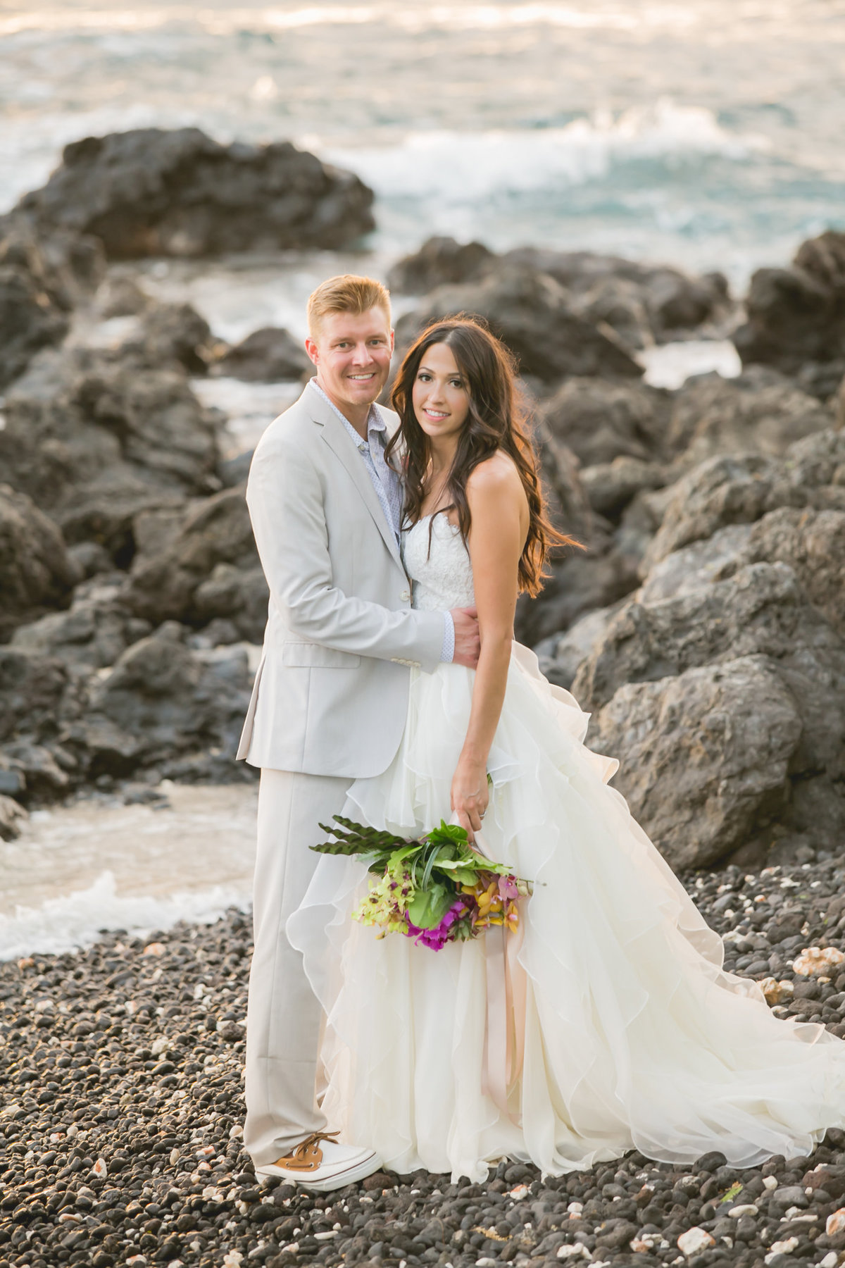 Maui Wedding Photography Gallery-101