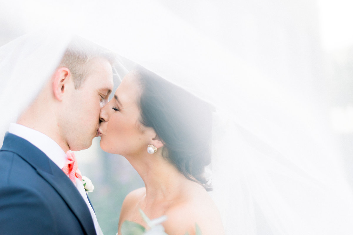 Nicole DeTone Photography_Gail + Mike 7.28.18-642