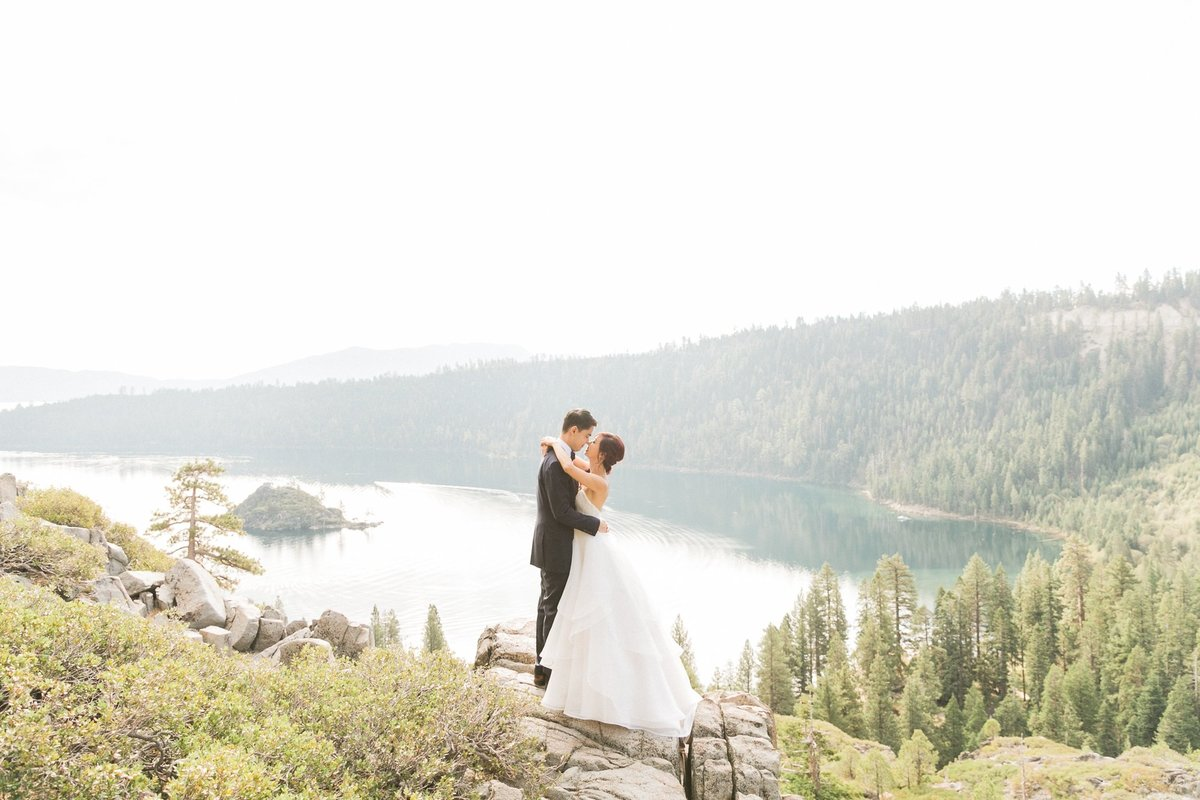 lake_tahoe_wedding_jasmine_lee_photography_0029