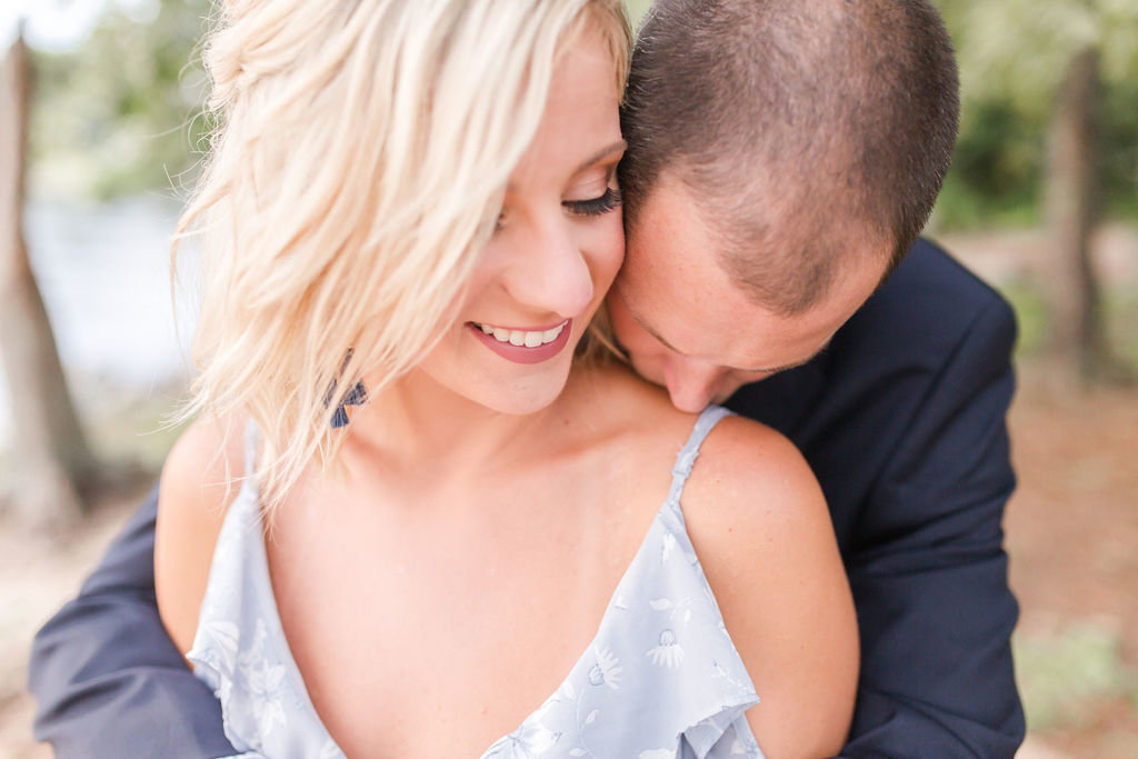 HYP_Courtney_and_Jay_Engagement_0022