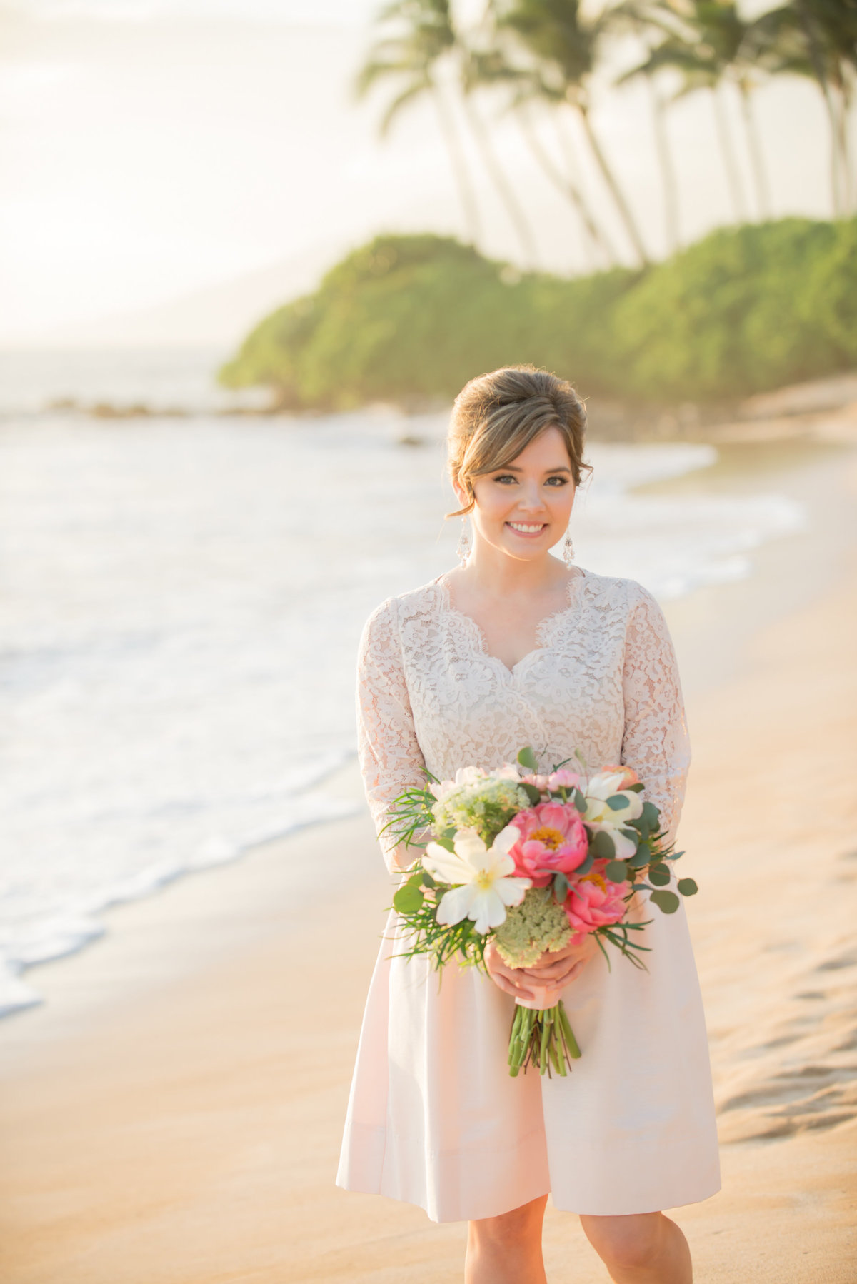 Maui Wedding Packages-127