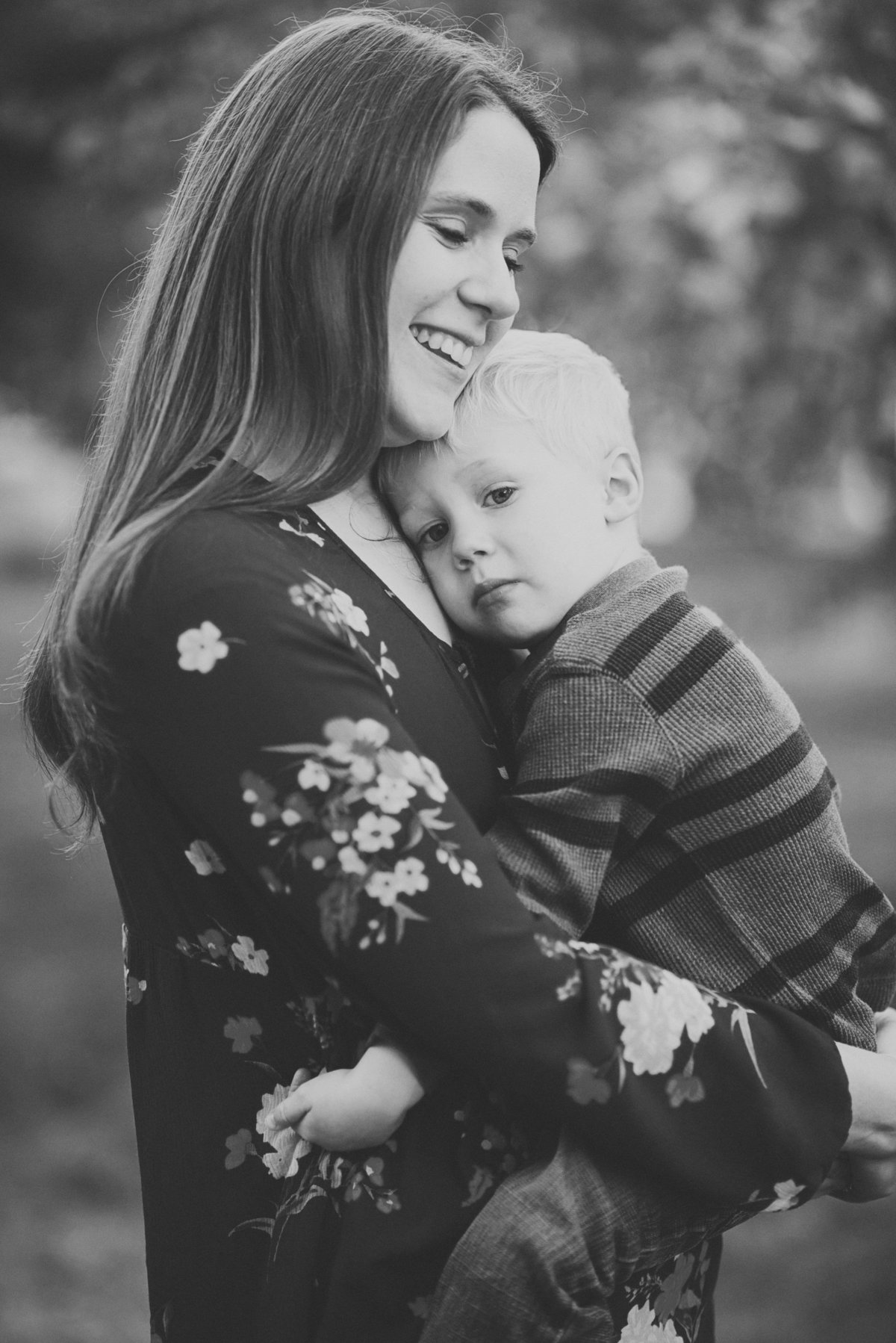 Utah Family Photographer23