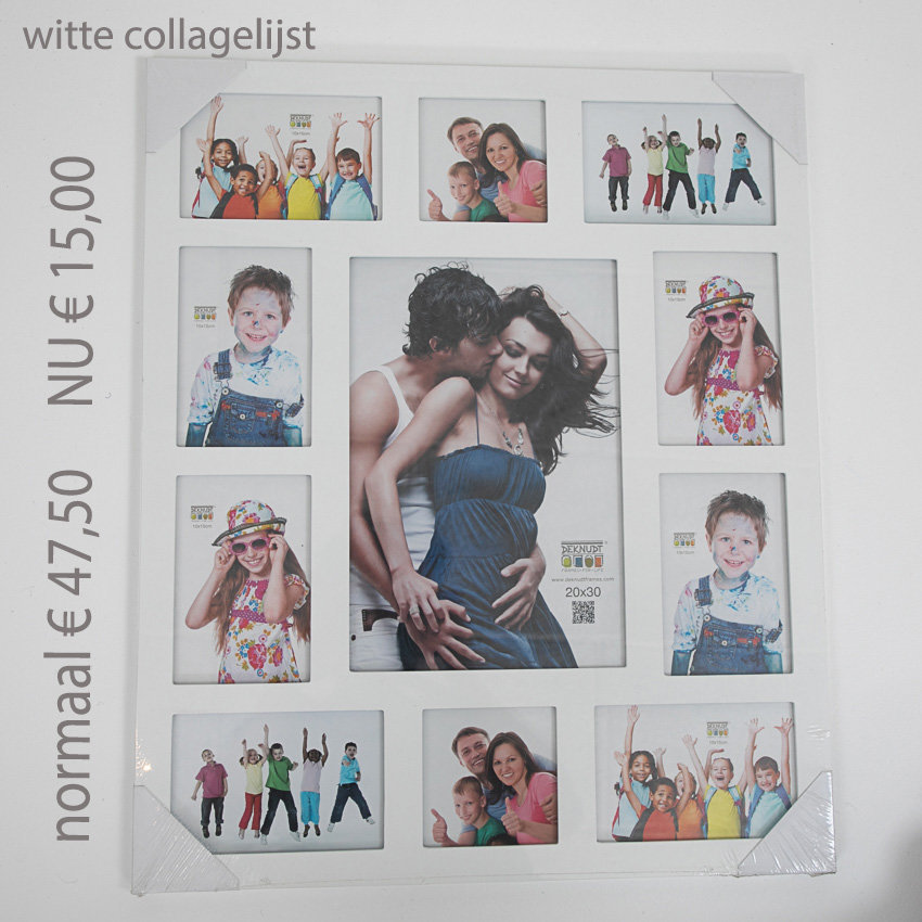 wittecollage