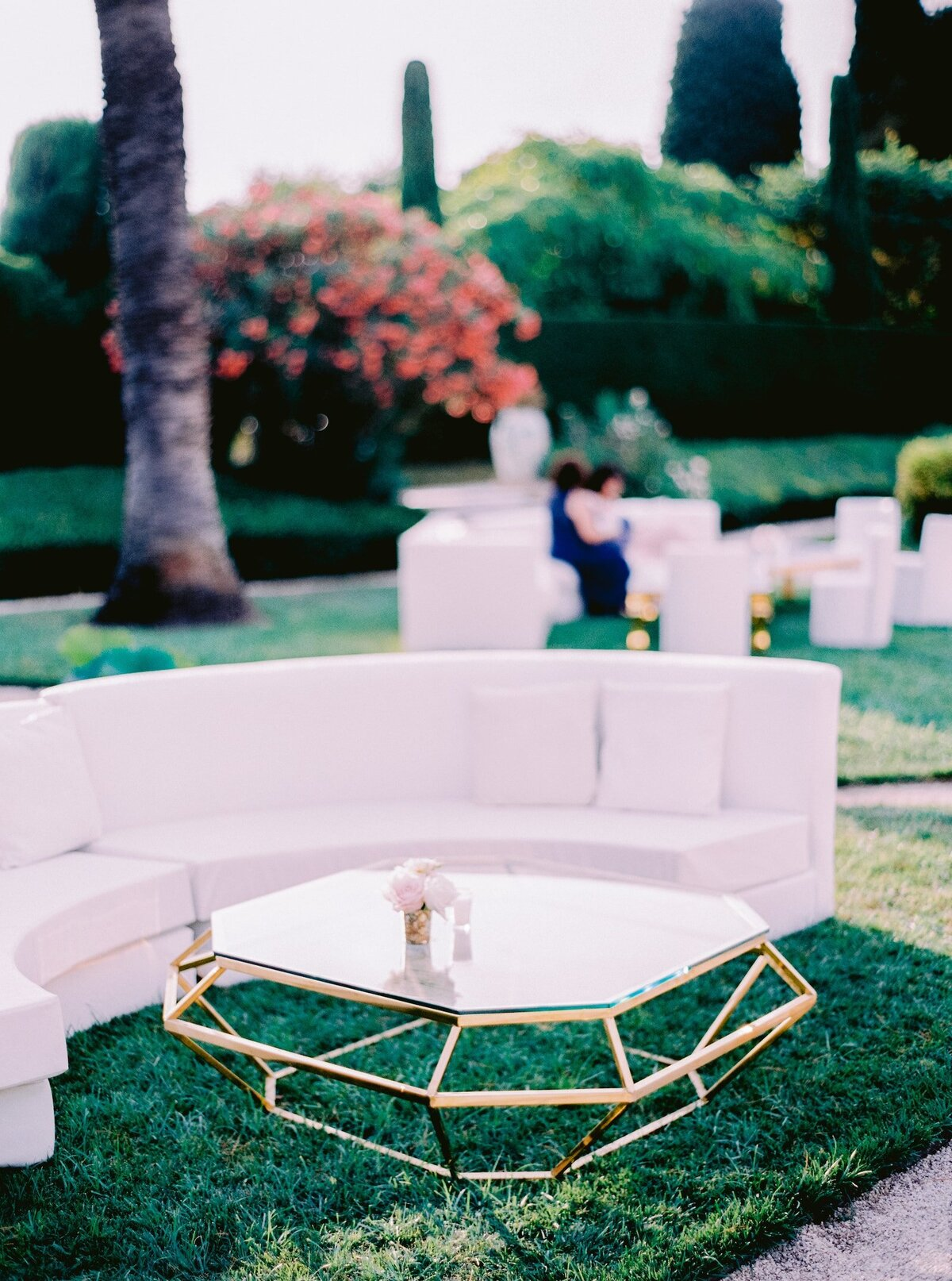 villa-ephrussi-luxury-wedding-phototographer-on-the-french-riviera (64 of 74)
