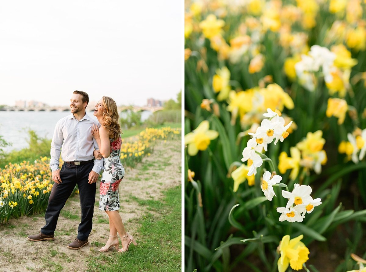 Kati-Brandon-Belle-Isle-Detroit-Spring-Engagement-Breanne-Rochelle-Photography29