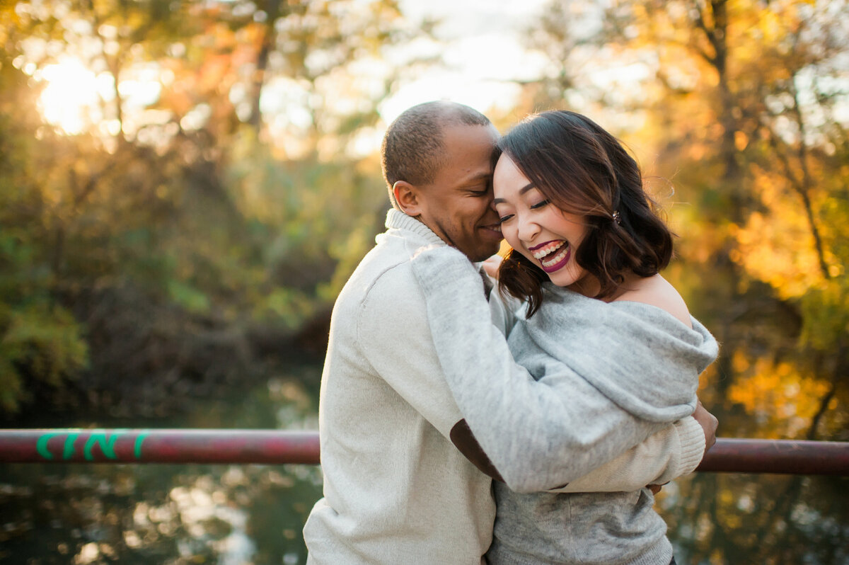 Detroit Engagement Pictures, Detroit Engagement Photographer, Detroit Wedding Photographers, Detroit Wedding15