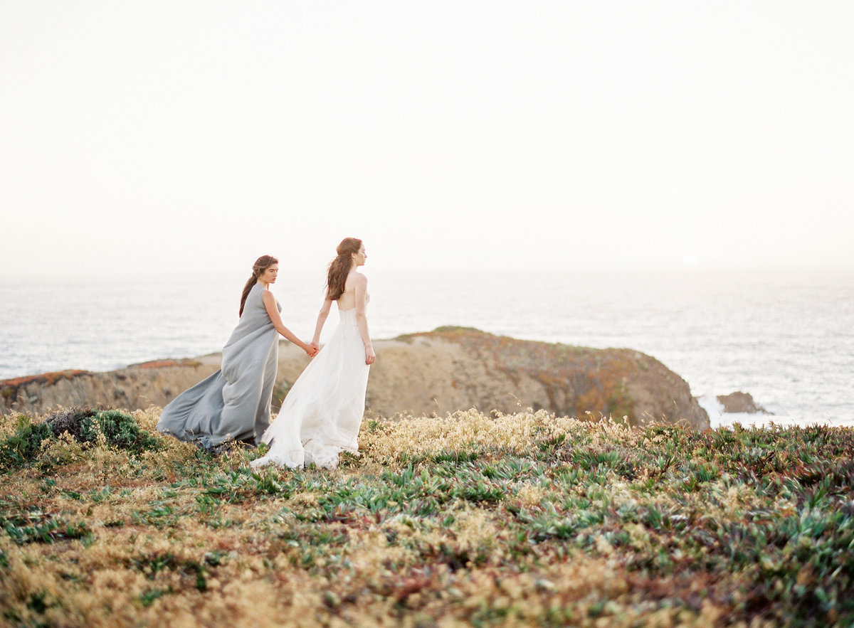 elk+beachside+wedding+editorial+by+lauren+peele+photography28
