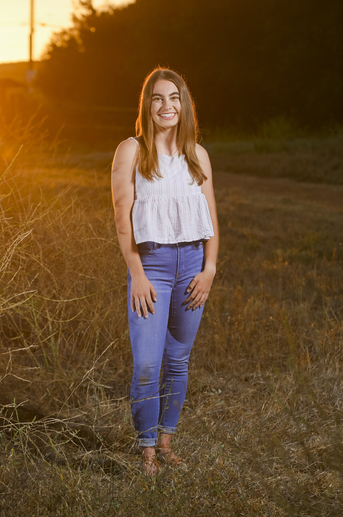 Poway-High-School-Senior-Photography-AB_019
