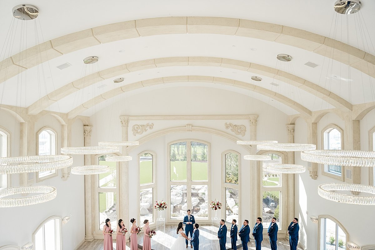The-Knottinghill-Place-wedding-by-Dallas-photographer-Julia-Sharapova_0060