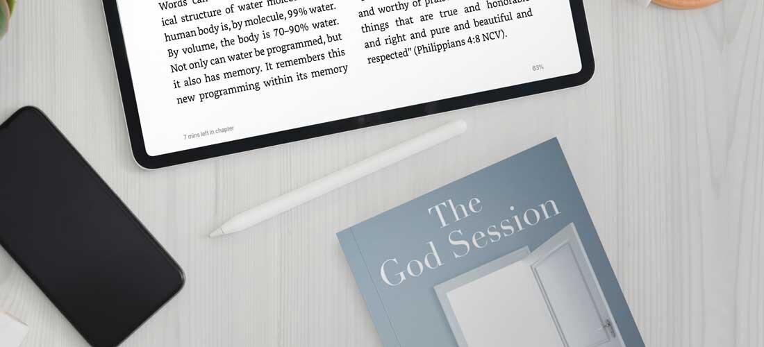 KathrynSpringman_God-Session-Book-ipad_1100