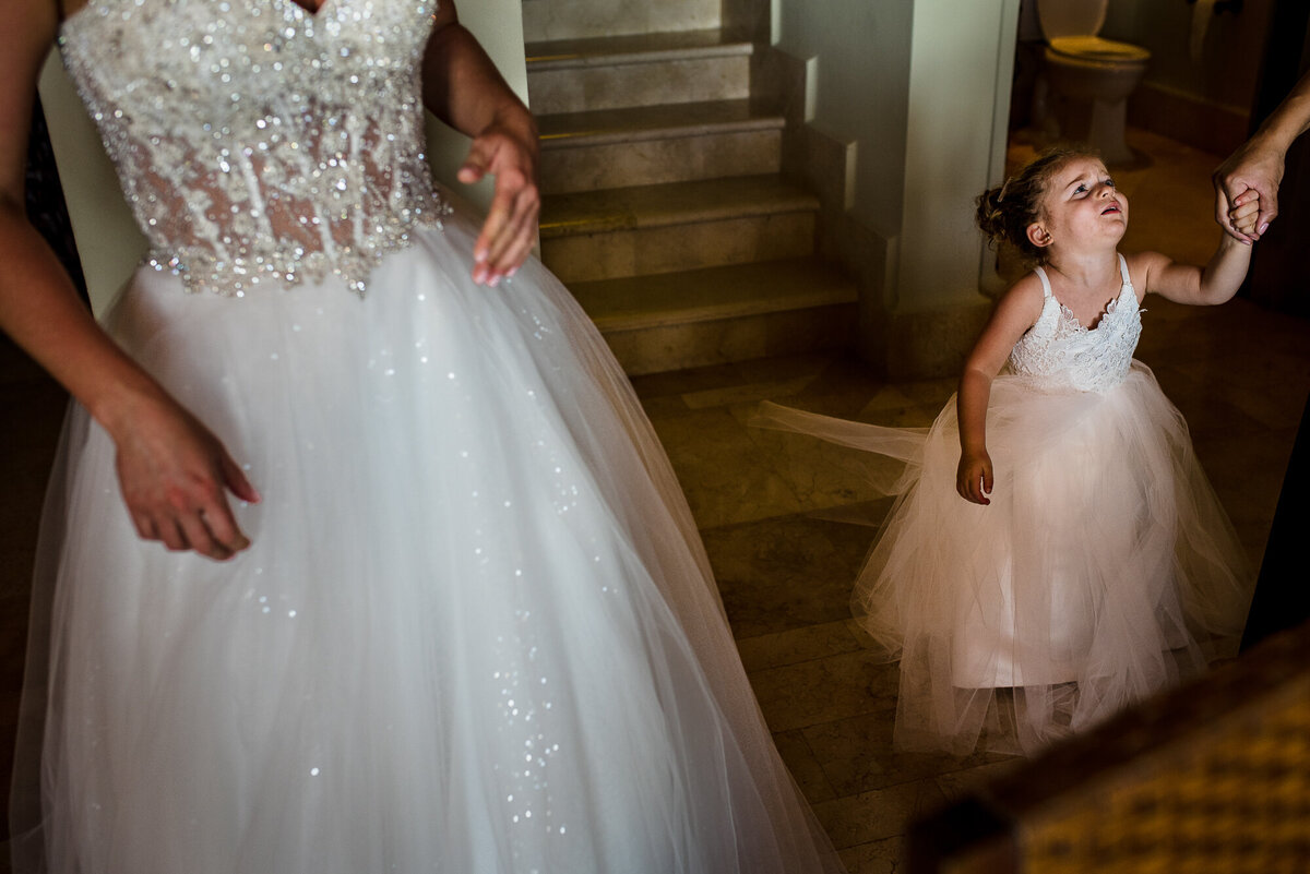 Kidsatweddings (115)