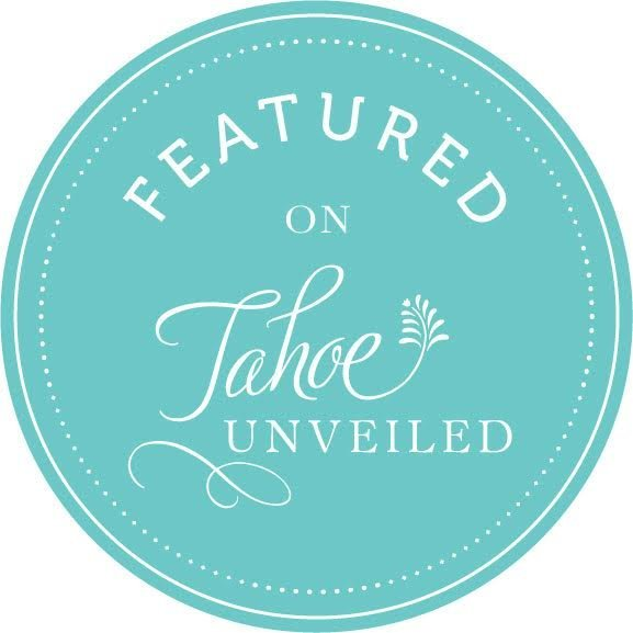featured-tahoe-unveiled