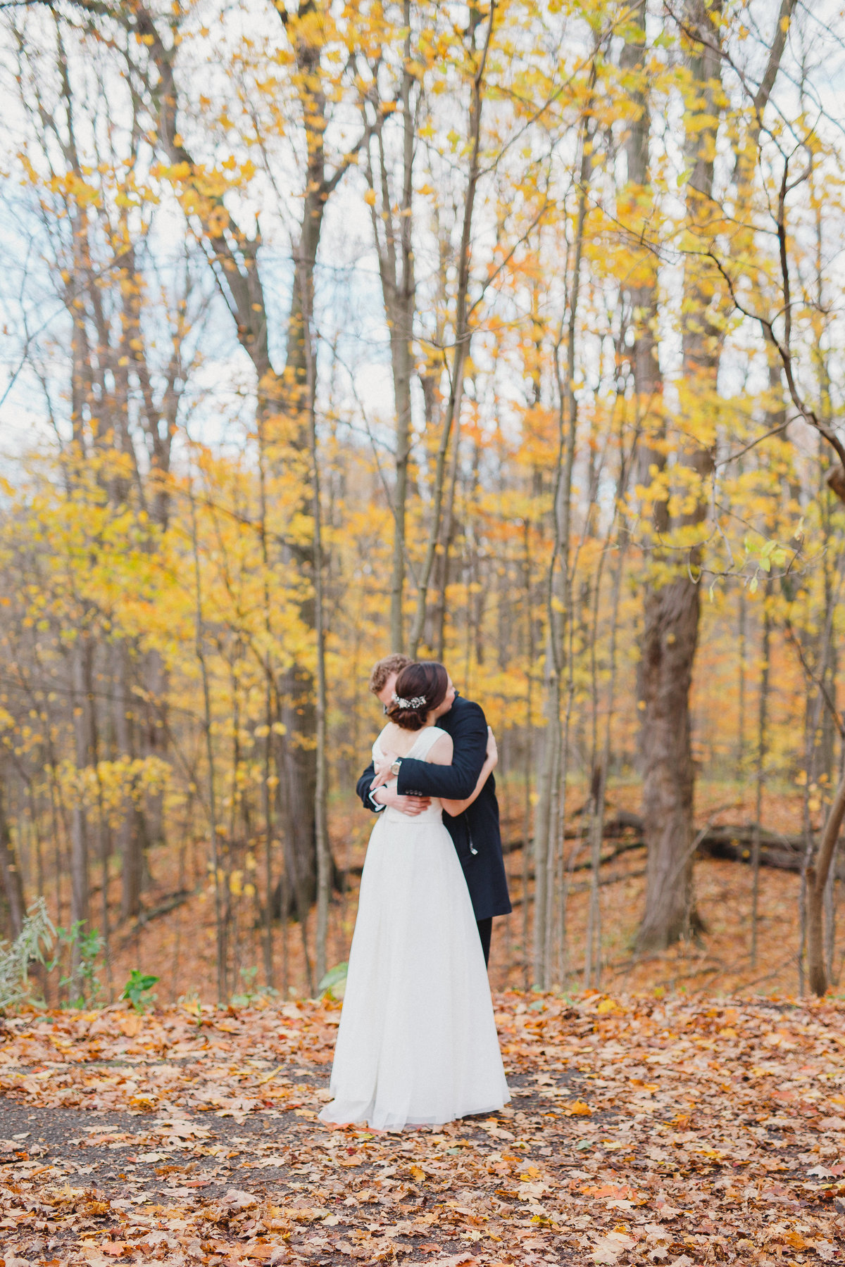 2018WeddingGallery_WeeThreeSparrowsPhotography_384