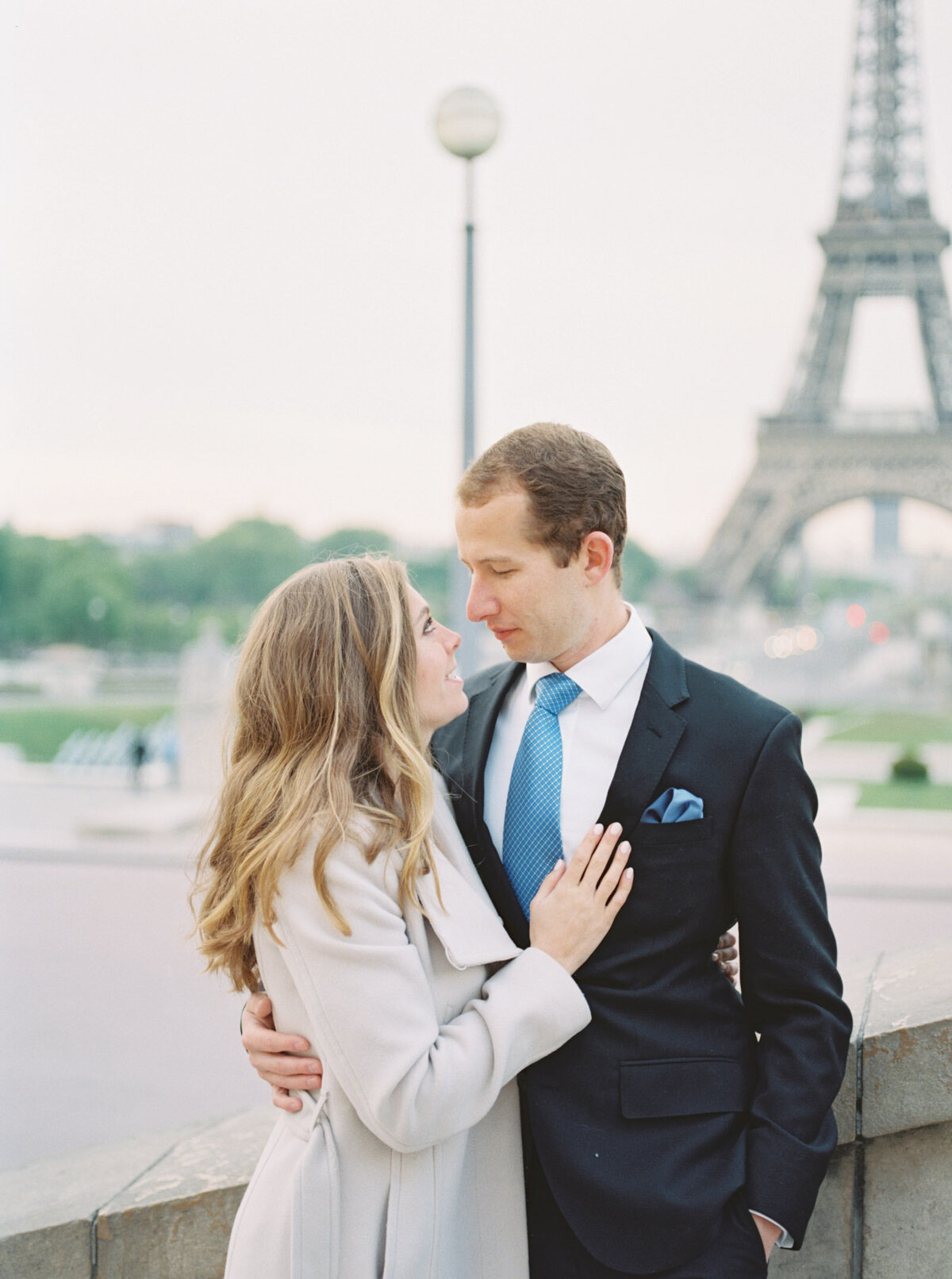 marcelaploskerphotography-paris_wedding-5