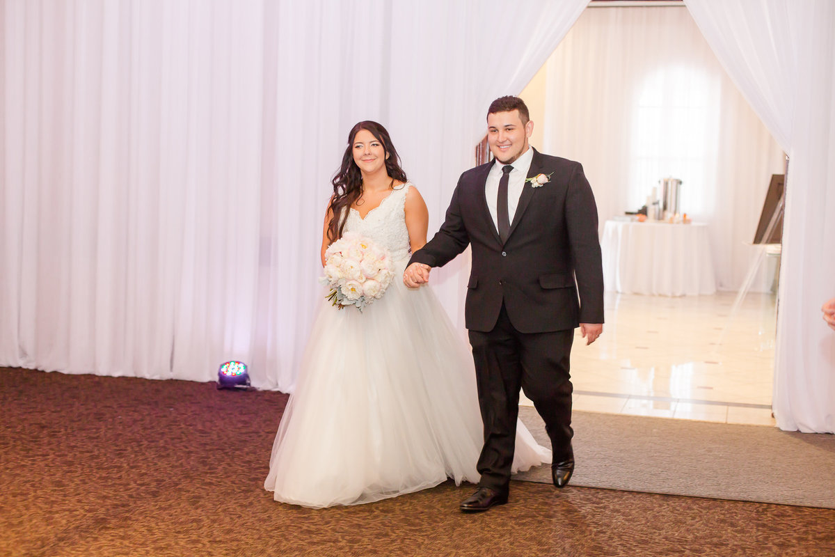 Blog-npwedding-0279
