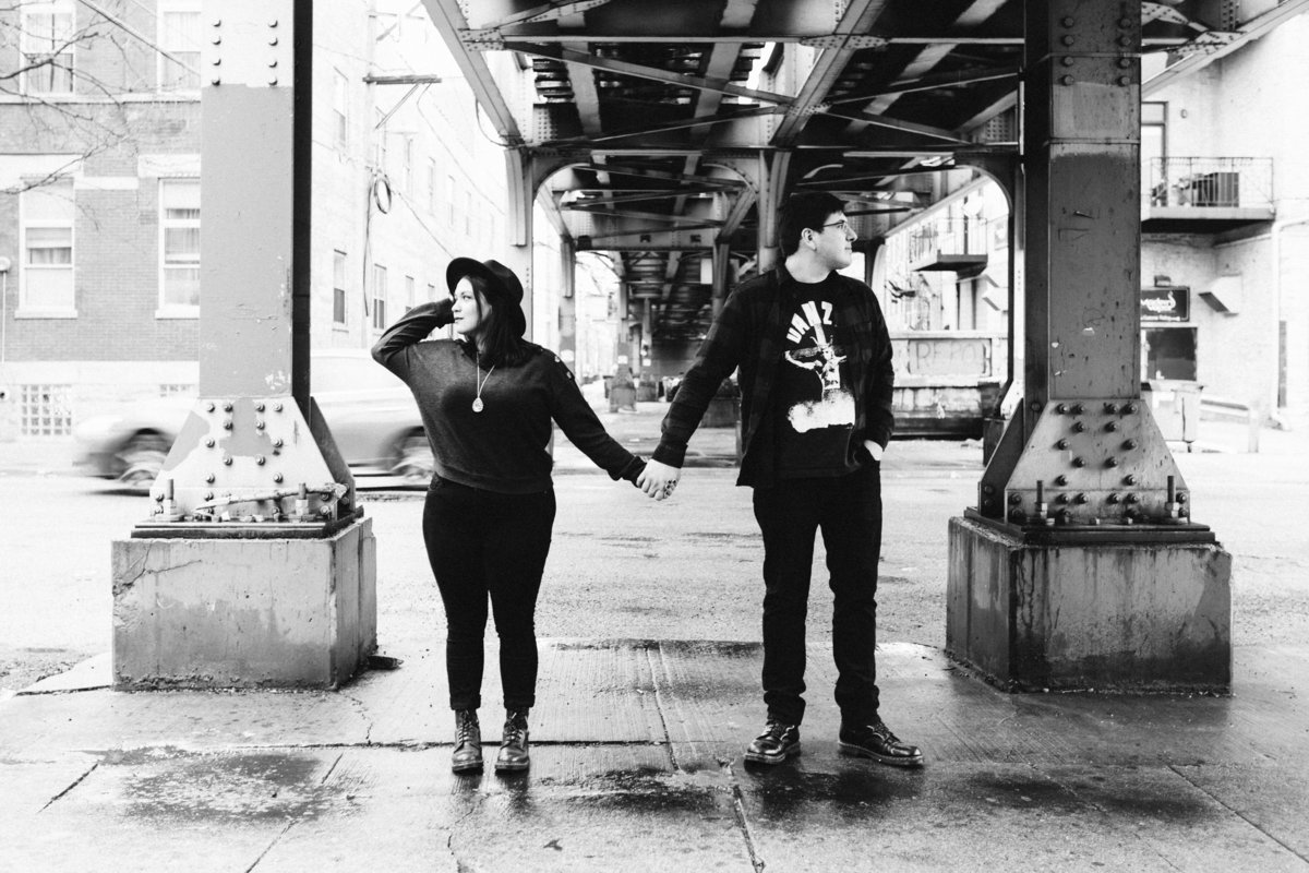 chicago-engagement-session-wreckless-records-ashly-nick-4583
