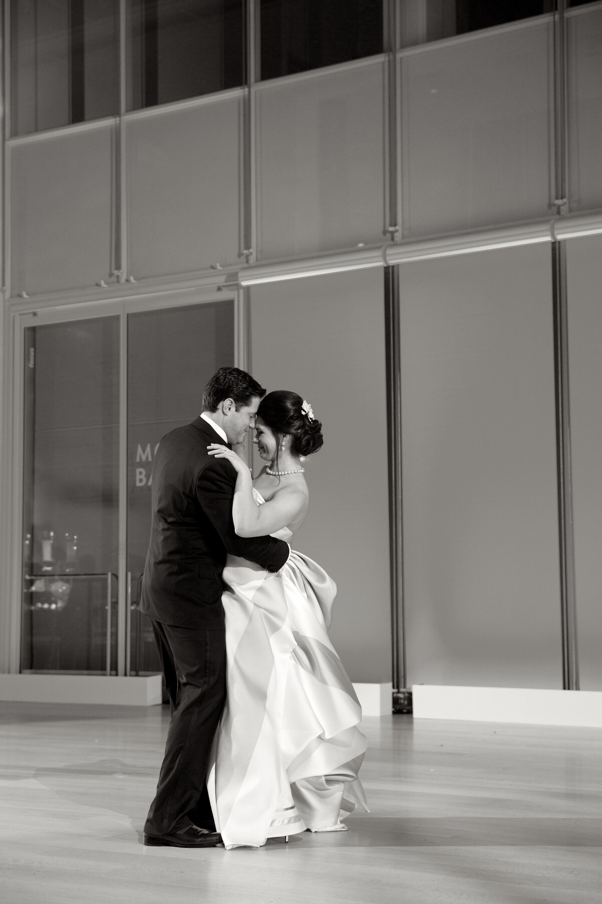 074_TracyChris_Wedding