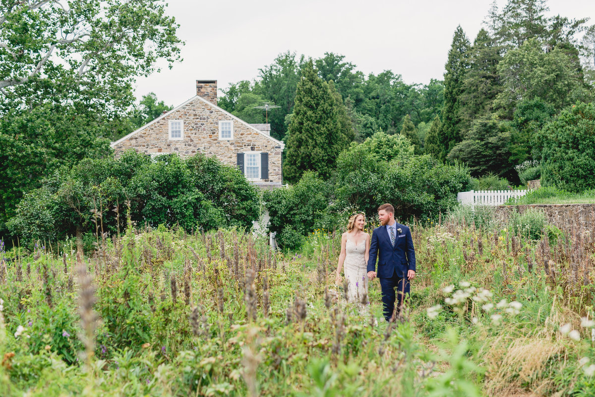 Chester County Farm Wedding Photographer in Pennsylvania 104
