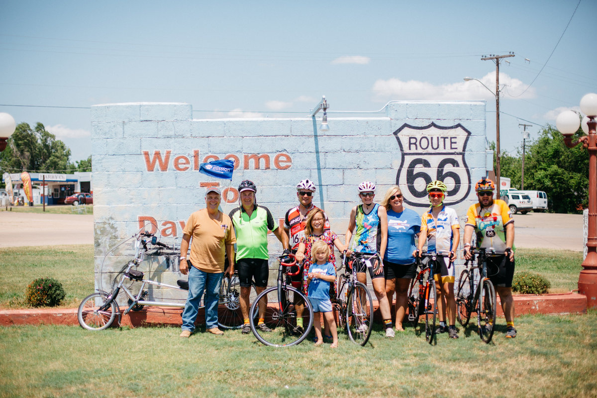 scotty's-ride-for-water-water-mission-philip-casey-photography-34