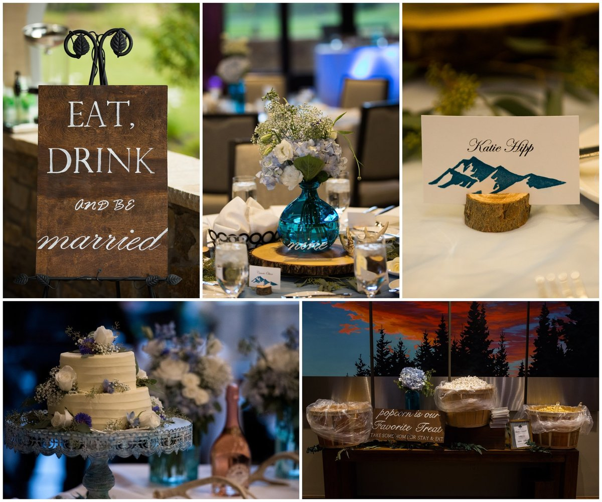 vail-golf-club-reception-details
