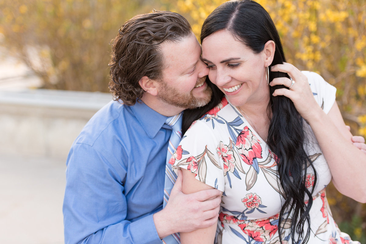 Downtown Salt Lake Engagement and Family Session _ Utah Wedding Photographers_16