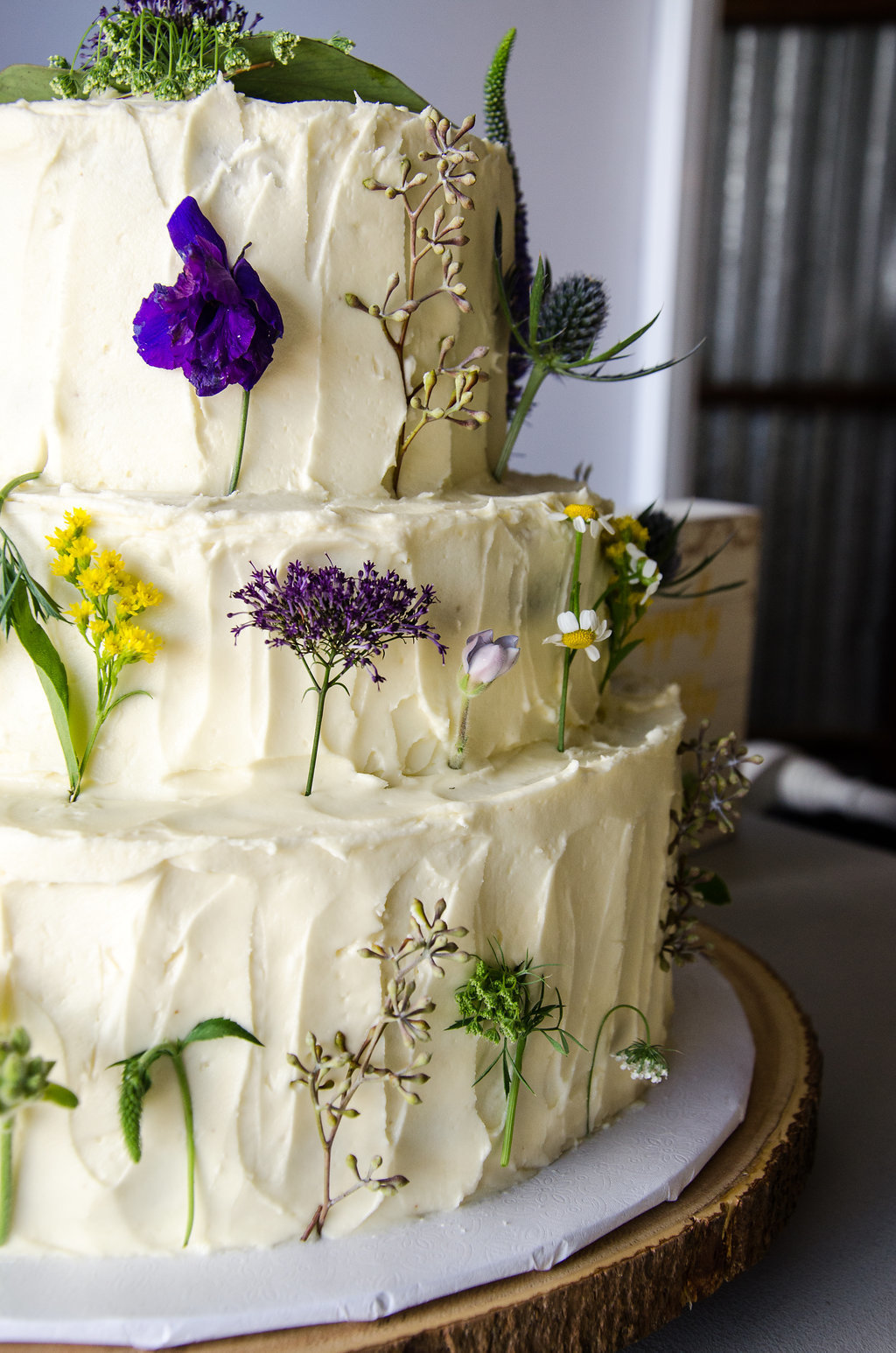 Monica_Relyea_Events_Dawn_Honsky_Photography_Nostrano_vineyard_barn_cake2