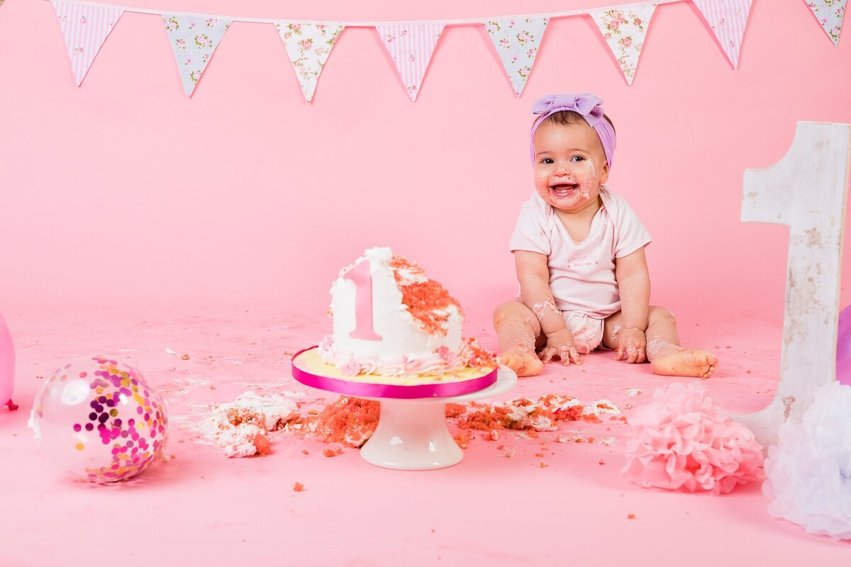 Cake-Smash-Photos-Derry-071