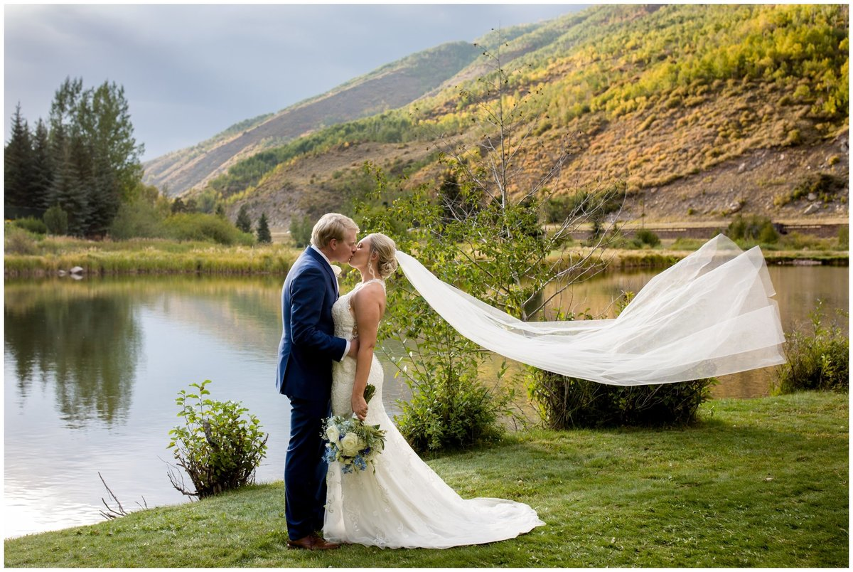 Vail-wedding-island-photos