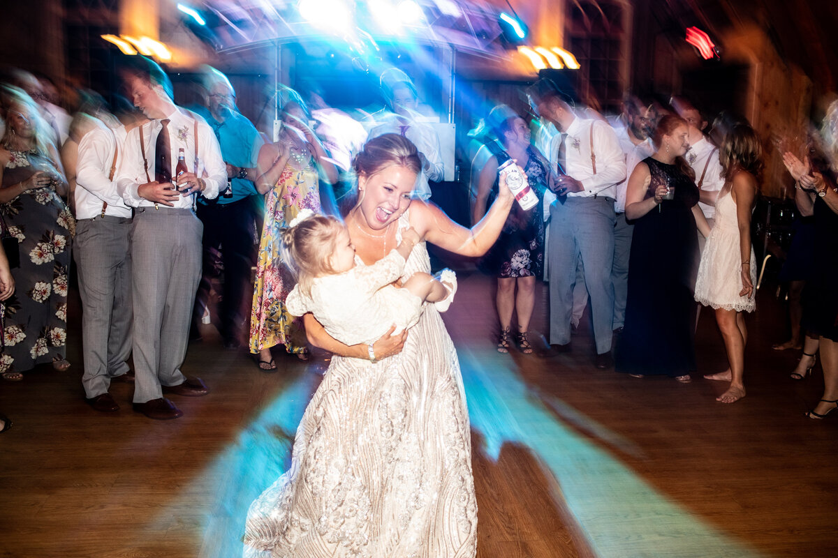 bride-dance-floor