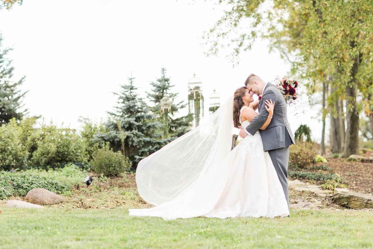 peacock-ridge-fall-wedding-loren-jackson-photography-98