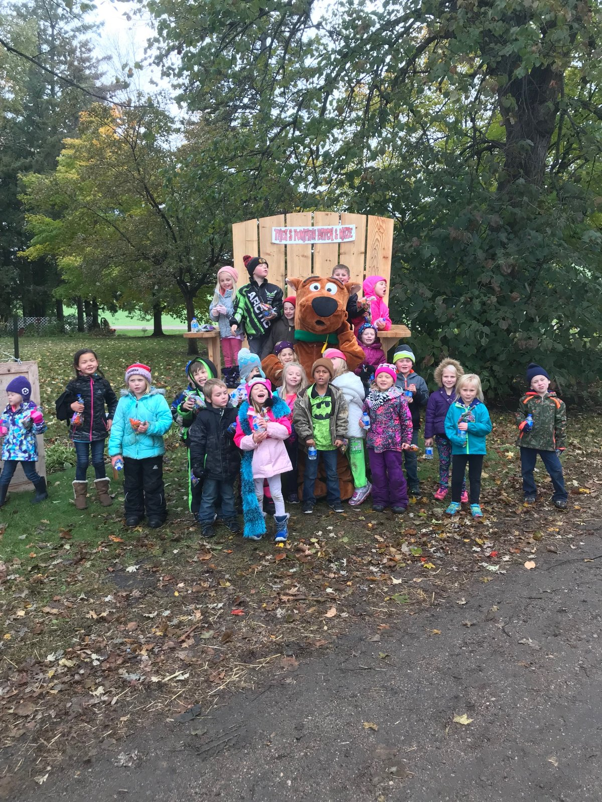 TheasPumpkinPatch2019_09