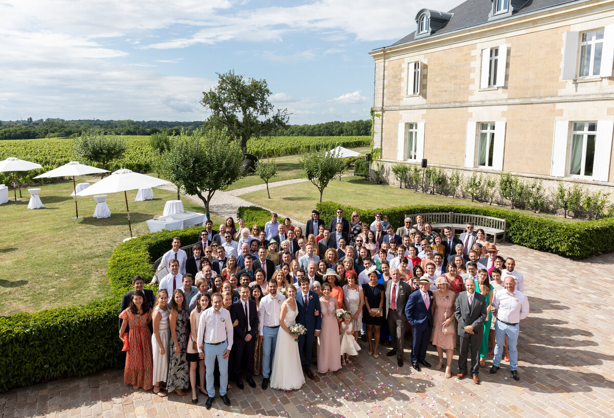 Bordeaux_France_0860_Daina_Olivier_Wedding_3594