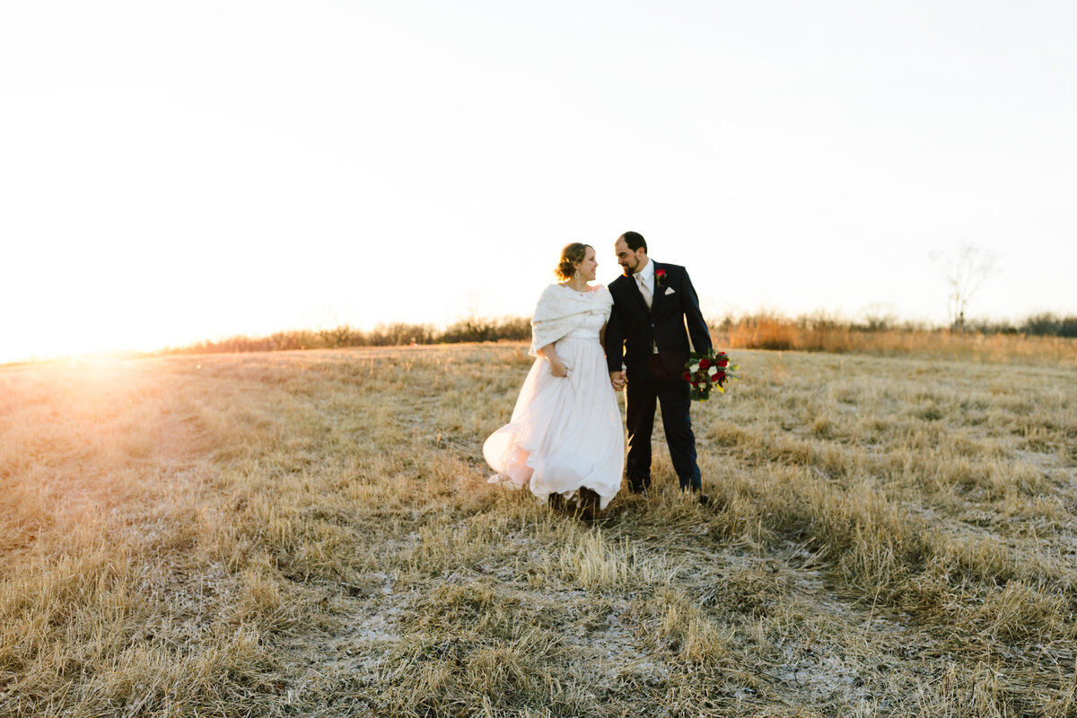 Natalie Nichole_Kansas City Wedding Photographer-0947