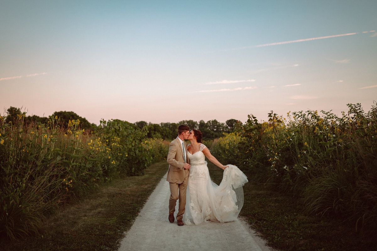 Midwest Indiana Wedding Photographer Cassie Dunmyer Photography-7