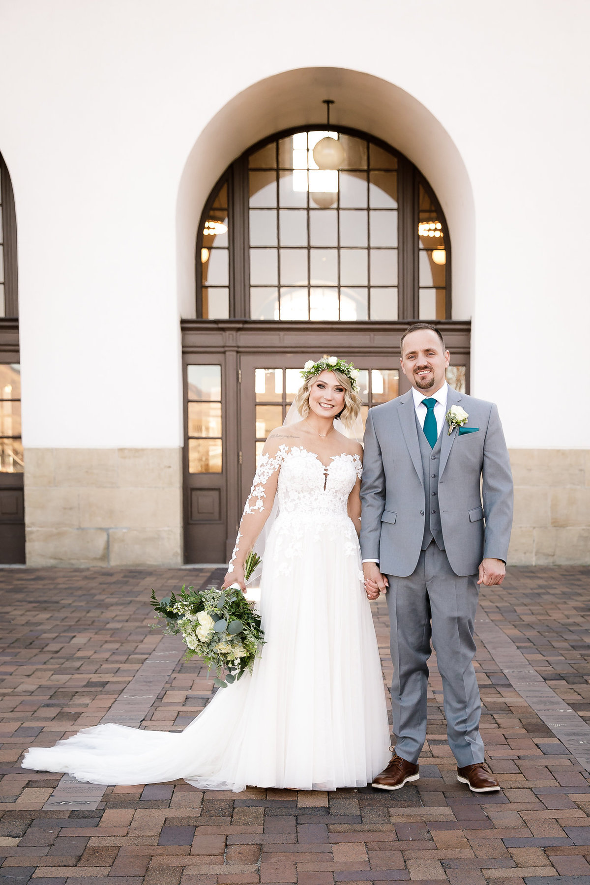 boise train depot wedding-2-2