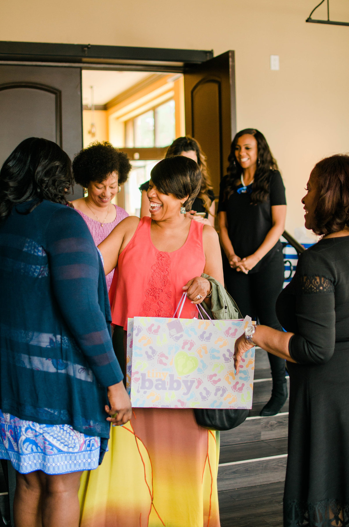DeNeitra s Baby Shower-lightroom 2-0058