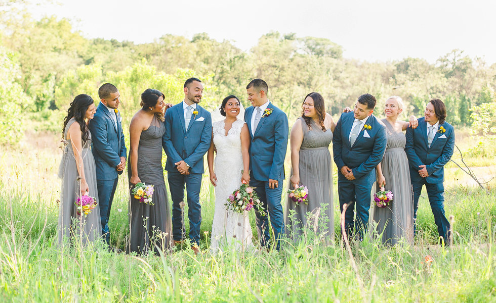 McKinney_Weddings