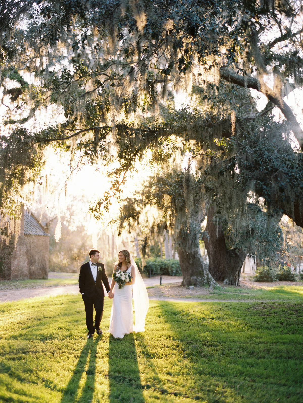 boone-hall-plantation-wedding-charleston-philip-casey-23