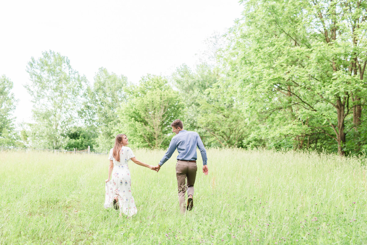 Michelle Joy Photography Columbus Ohio Wedding Senior Photographer Natural Light Joyful59