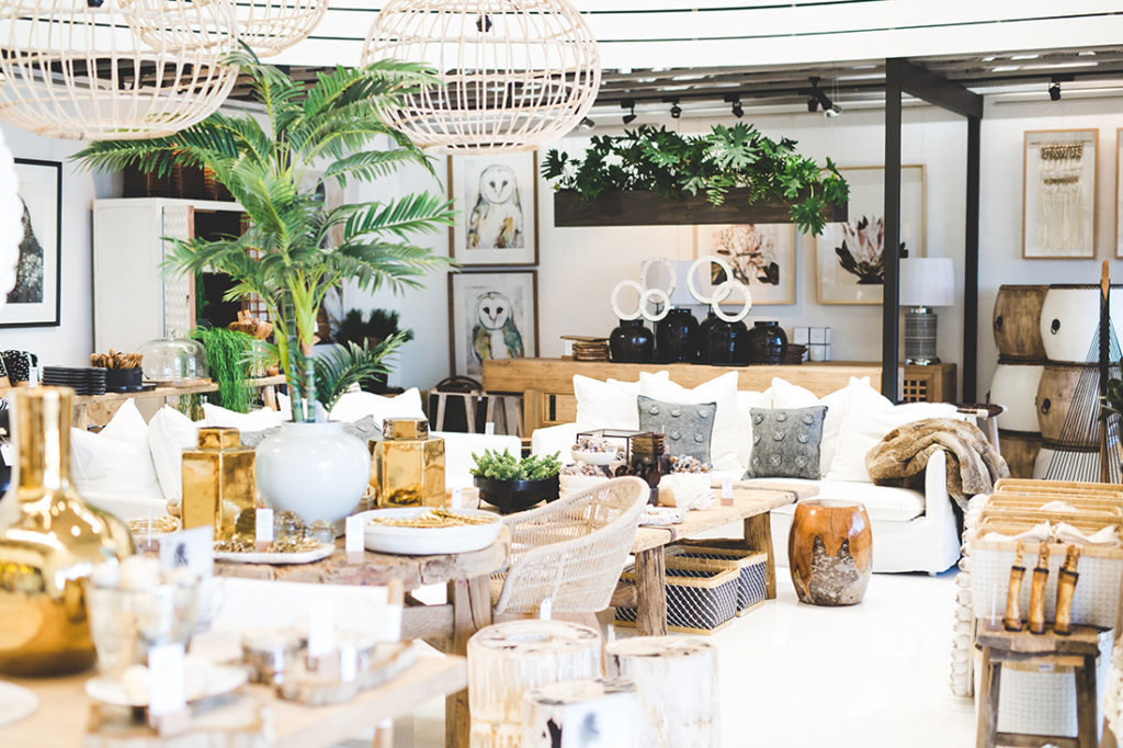 s.b.st-barts-furniture-and-homewares-1024x682