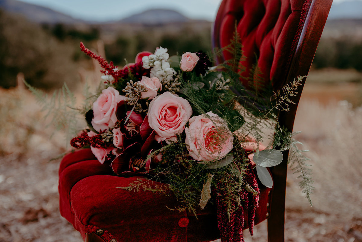 Chelsea Kyaw Photo-Colorado Wedding Photographer-Details058