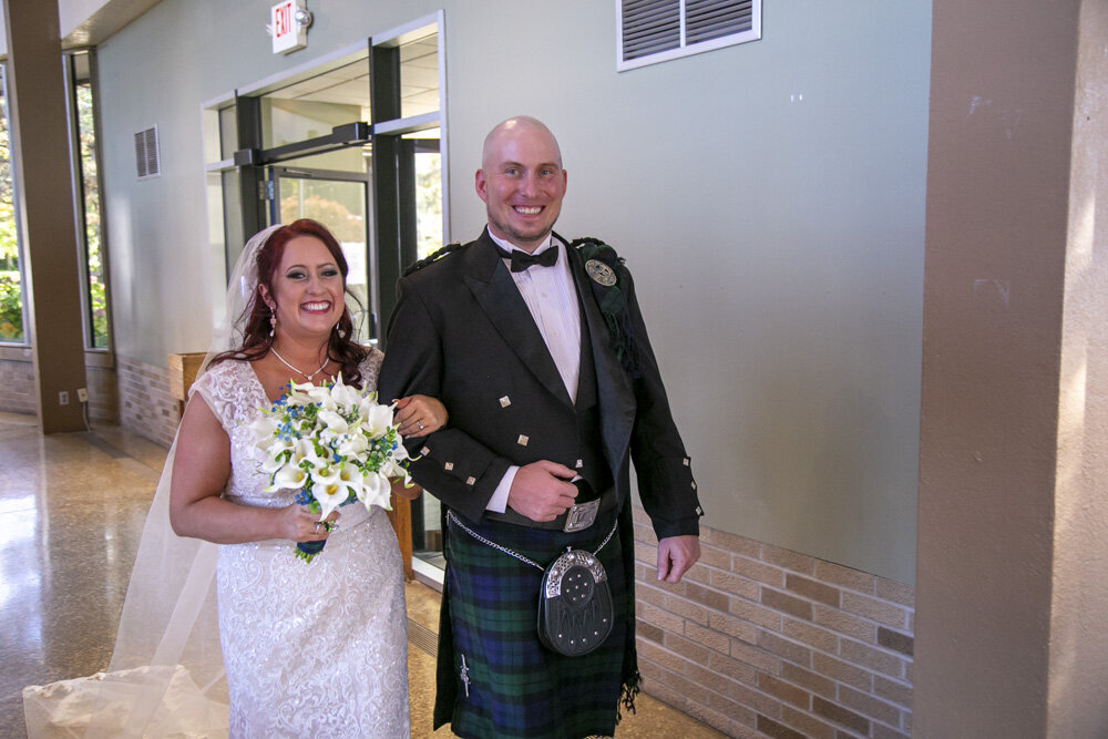 Celtic Wedding in Cleveland, Ohio_0008